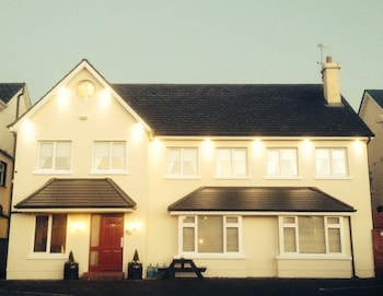 Amber Hill Guesthouse
