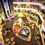 Eser Premium Hotel and Spa photo 36/41