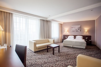 Hotel Kaiserhof - Guestroom  - #0