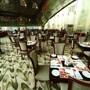 Ramada Hotel And Suites, Dammam photo 15/41