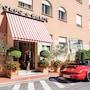 Hotel Golfo e Palme photo 27/35
