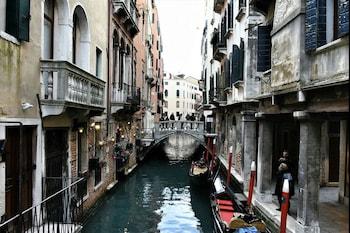 Photo for Hotel Al Gazzettino in Venice