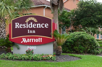 Hotel Gallarey Residence Inn by Marriott Beaumont