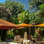 Nayara Resort Spa & Gardens photo 8/41