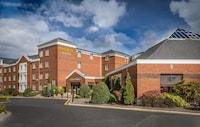 Bewley?s Hotel Newlands Cross