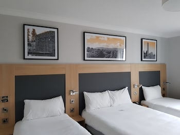 Photo for Maldron Hotel Newlands Cross in Dublin