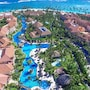Majestic Elegance Punta Cana - All Inclusive photo 4/41