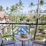 Majestic Elegance Punta Cana - All Inclusive photo 13/41