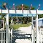 Captiva Island Inn photo 9/41