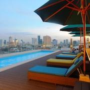 曼谷唐人街皇家飯店