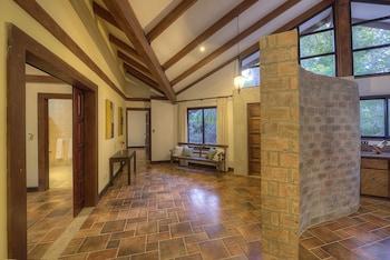 Hacienda La Pacifica - Guestroom  - #0