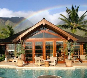 Photo for Ho'oilo House in Lahaina, Hawaii
