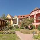 Pierre & Vacances Résidence Le Clos d'Eguisheim