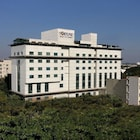 Fortune Select JP Cosmos-Member ITC Hotel Group