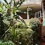 Hotel Barrio Antiguo photo 27/41