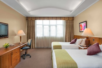 Photo for Hotel Palace Guayaquil in Guayaquil