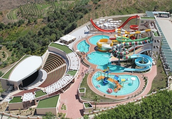 Photo for Goldcity Hotel in Alanya