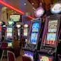 Grand Bávaro Princess All Suites Resort, Spa & Casino - All Inclusive photo 14/41