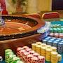 Grand Bávaro Princess All Suites Resort, Spa & Casino - All Inclusive photo 15/41