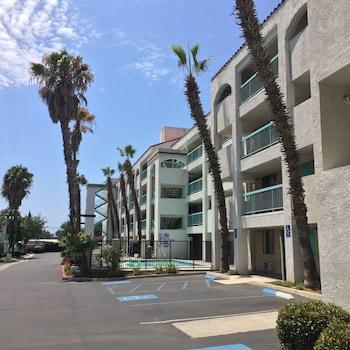 Travel Inn in Chula Vista, California