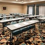 Holiday Inn Express Hotel & Suites Fairburn photo 23/28