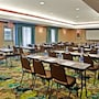 Holiday Inn Express Hotel & Suites Dayton South Franklin photo 14/33