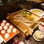 Ginza Grand Hotel photo 37/41