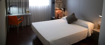 B&B Hotel Barcelona-Granollers - Guestroom  - #0