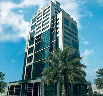 Samaya Hotel Deira - Hotel Front  - #0