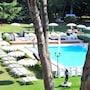 Park Hotel Villa Giustinian photo 19/41