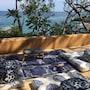 Cala de Mar Resort & Spa Ixtapa photo 17/41