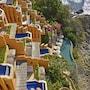 Cala de Mar Resort & Spa Ixtapa photo 9/41