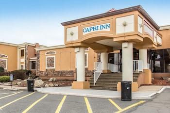 Photo for Rodeway Inn Capri in Little Ferry, New Jersey