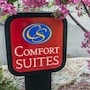 Comfort Suites Monroeville photo 6/32