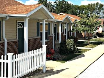 Nauvoo Vacation Villas & Condos (481462) photo