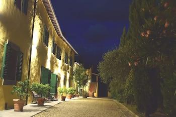 Photo for Villa Rigacci in Reggello
