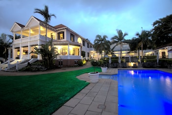Photo for Audacia Manor Boutique Hotel in Durban