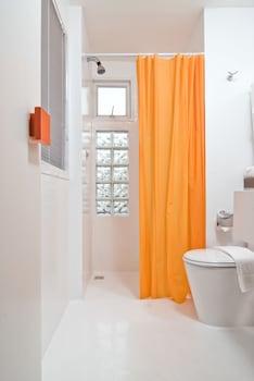 The Album Hotel - Bathroom  - #0