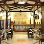 Thong Ta Resort And Spa photo 3/25