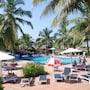 Paradise Village Beach Resort photo 35/41