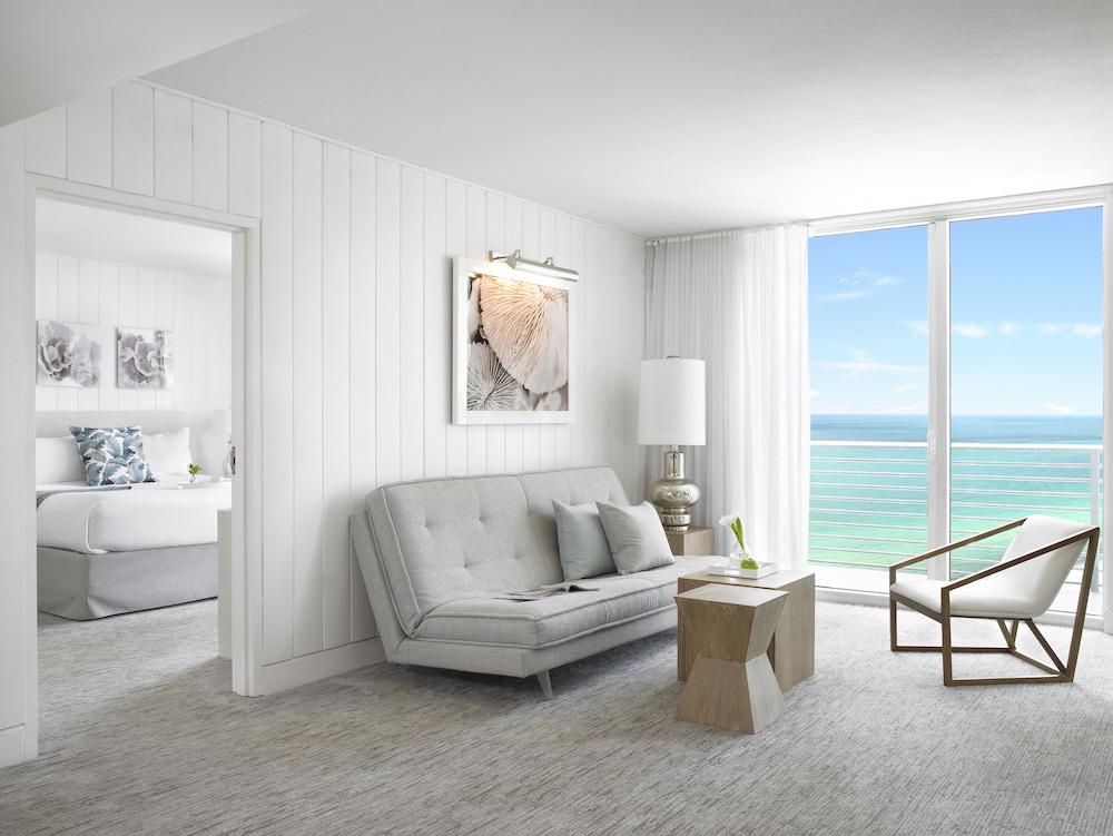 Grand Beach Hotel Miami Beach Price Address Reviews