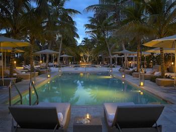 Pet Policy Grand Beach Hotel In Miami Beach Florida Dogfriendlycom