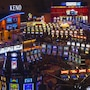 Seneca Niagara Resort & Casino photo 4/41