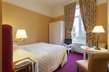 Chateau De Sully - Guestroom  - #0