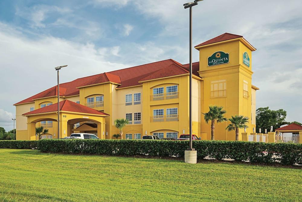La Quinta Inn & Suites by Wyndham Port Lavaca