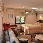 Villa Sphendone Suites