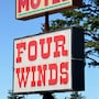 Four Winds Motel photo 20/23