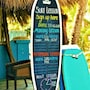 Beach Break Resort photo 30/41