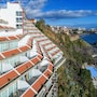 Hotel Orca Praia photo 9/41