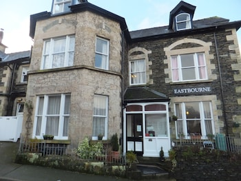 Photo for Eastbourne Guest House - Adults Only in Windermere